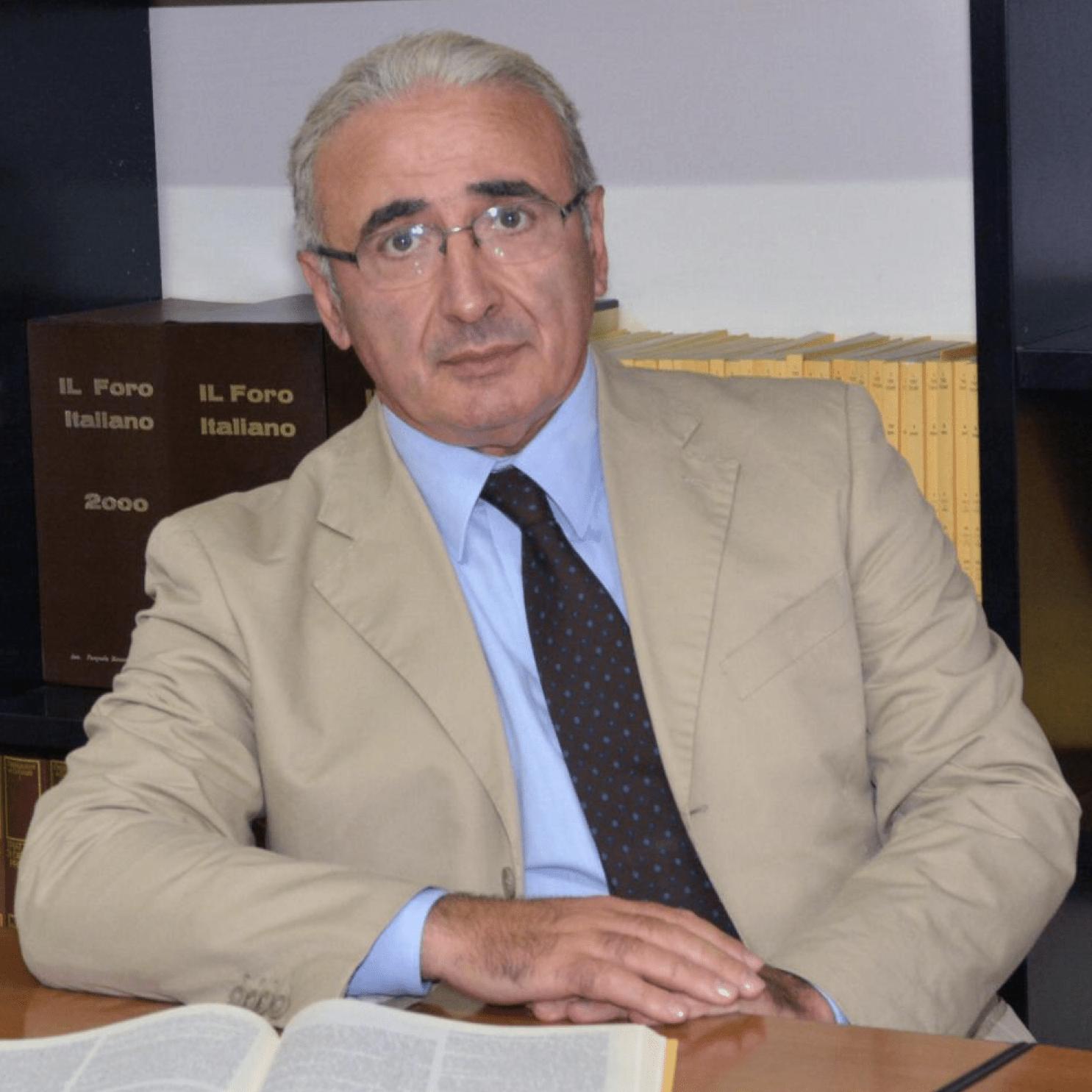 Marcello Lorello